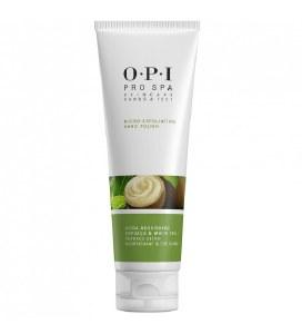 OPI ProSpa Ex Hand Polish 118