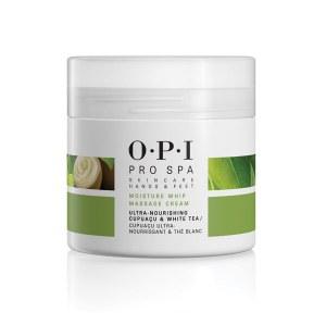OPI ProSpa Massage Cream 112ml