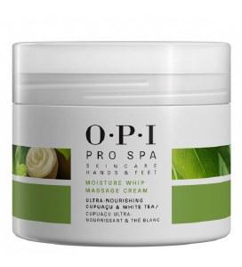 OPI ProSpa Massage Cream 236ml