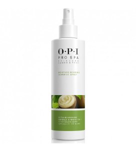 OPI ProSpa Bonding Spray 225ml