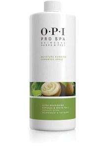OPI ProSpa Bonding Spray 843ml