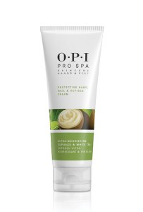 OPI ProSpa Hand&Nail Cream 50m