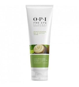 OPI ProSpa Hand&Nail Cream 118