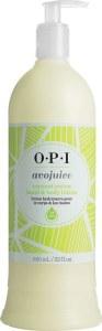 OPI Avojuice Coconut Mel 960ml