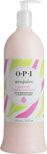 OPI Avojuice Ginger Lily 960ml