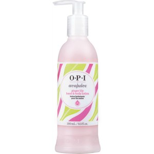 OPI Avojuice Ginger Lily 250ml