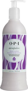 OPI Avojuice Violet Orch 600ml