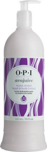 OPI Avojuice Violet Orch 960ml