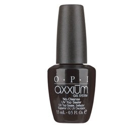 OPI AX No Cl UV Top Sealer 15m