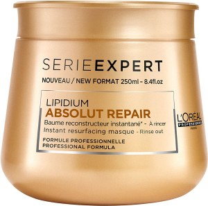 Loreal AR Lipidium Mask 250ml