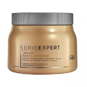 Loreal AR Lipidium Mask 500ml