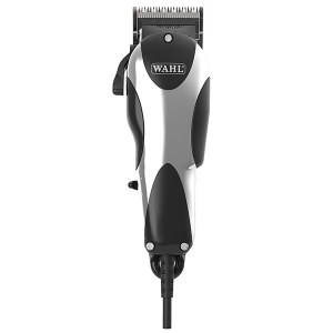 Wahl Academy Clipper Dis