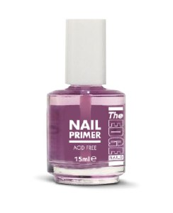 The Edge Ac F Nail Primer 15ml