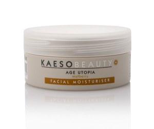 Kaeso Age Utopia Moist 95ml