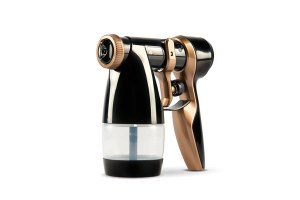 Aura Xena Spray Tan Gun