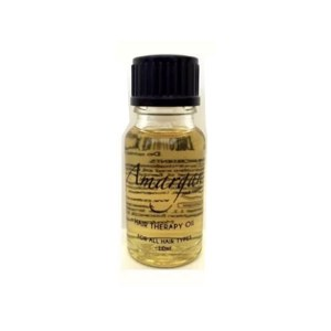 Amargan Hair Therapy Oil 10ml