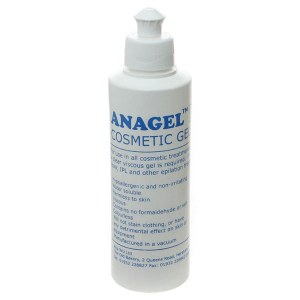 Anagel Cosmetic IPL 250ml