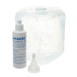 Anagel Cosmetic IPL 5L