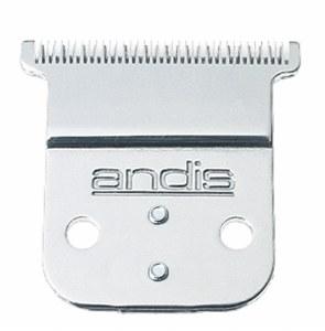 Andis Slimline Pro Lit Blade