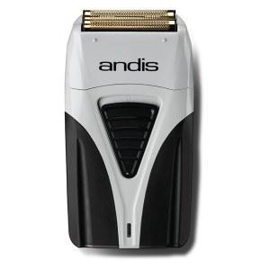 Andis Profoil Lithium Shaver +