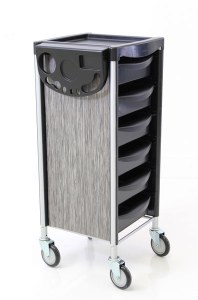 Rem Apollo Lux Trolley Heat