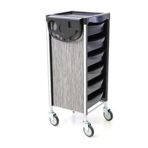 Rem Apollo Lux Trolley C