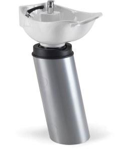 Rem Aqua Pedestal Bwash Unit