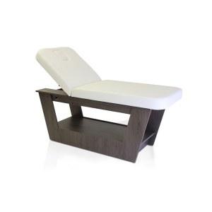 REM Aragon Spa Couch Mich Elm