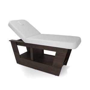 REM Aragon Spa Couch M Elm