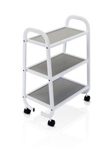 REM Arc Equipment Trolley Dis
