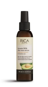 Rica Avocado Serum 100ml
