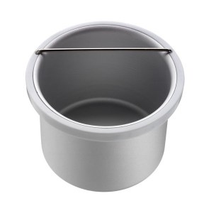 Satin Smooth Wax Pot Insert