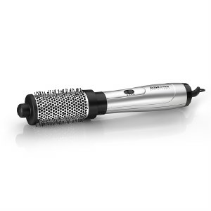 Babyliss Ionic Airstyler 50mm