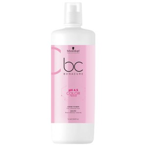 Sch BC CF Conditioner 1000ml
