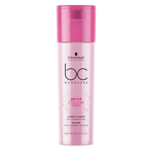 Sch BC CF Conditioner 200ml