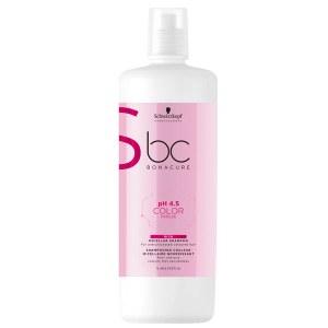 Sch BC CF Rich Shampoo 1000ml