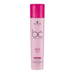 Sch BC CF Rich Shampoo 250ml