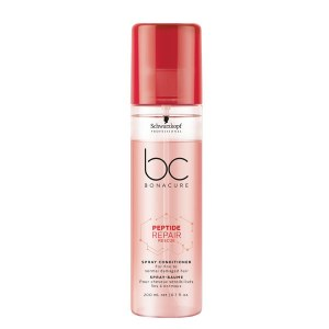 Sch BC RR Spray Cond 200ml