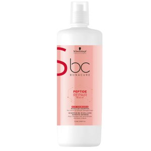 Sch BC RR Nourish Sham 1000ml