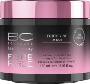 Sch BC FF Fortifier Mask 150ml