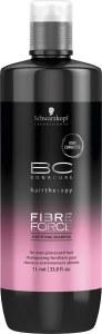 Sch BC FF Shampoo 1000ml