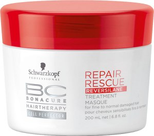 Sch BC RR Treatment 200ml