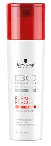 Sch BC RR Conditioner 200ml