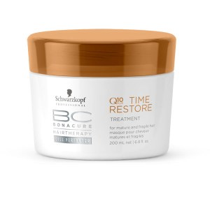 Sch BC TR Treatment 200ml