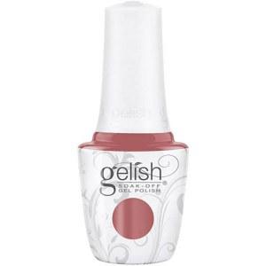 Gelish Be Free 15ml