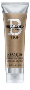 Tigi Men ChargeUp Spoo 250ml