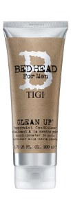 Tigi Men CleanUp Cond 200ml