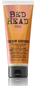 Tigi BH Colour Condition 200ml