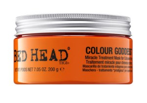 Tigi BH Colour Mask 200g