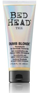 Tigi BH DB Conditioner 200ml